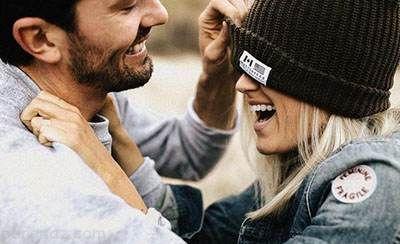 عکس های عاشقانه دونفره دختر و پسر 2017 | عاشقانه دونفره