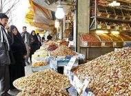 بهترین راهنمای خرید آجیل برای شب عید