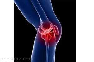 رابطه ورزش کردن و التیام دردهای مفصلی