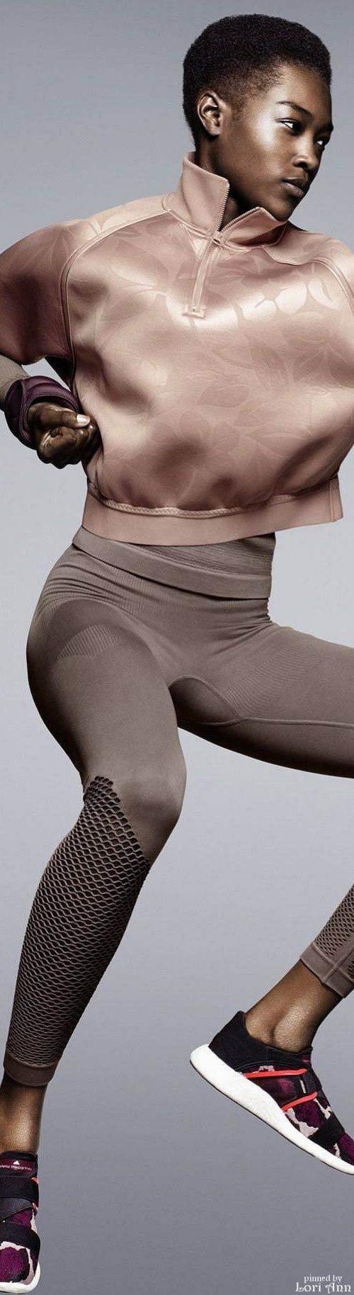مدل های جدید شلوار اسپرت زنانه adidas