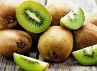 خاصیت های دارویی و مضرات میوه کیوی
