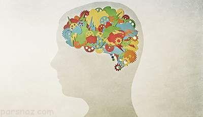 عواملی که می توانند IQ را پایین بیاورند
