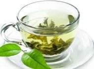 معرفی گیاهان دارویی مفید برای لطافت پوست