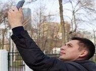آموزش روش های موثر برای تقویت آنتن موبایل