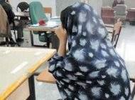 تجاوز جنسی همزمان گروهی پسران به مریم 17 ساله