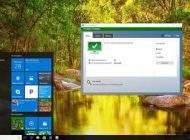 آموزش غیرفعال کردن ویندوز دیفندر در نسخه ویندوز 10