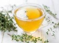 خواص و روش تهیه چای آویشن معجزه طبیعت