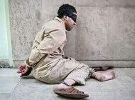 تجاوز مرد جوان به دختران تهرانی در بیابان های اطراف