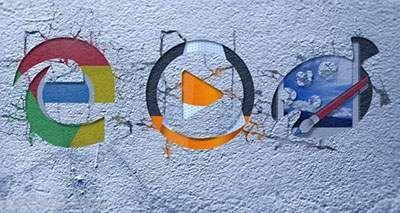 5 برنامه ضروری که باید روز ویندوز نصب کنید