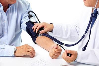 نکات مهم هنگام گرفتن فشار خون که باید بدانید