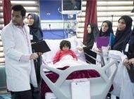 همه ضعف های موجود در سریال پرستاران ایرانی
