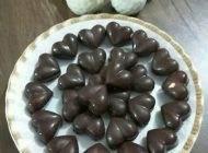 آموزش تهیه پشمک شکلاتی خوش طعم و عالی