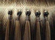 اکستنشن مو چیست و چطور انجام می شود؟