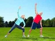 ورزش و بالا بردن آمادگی جسمانی در بهار و تابستان