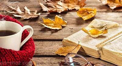 معرفی بهترین کتاب های غیرداستانی برای شما