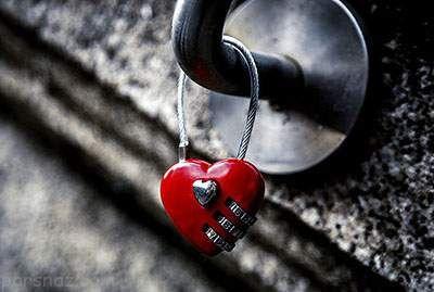 در سال جدید عشق واقعی را به زندگی خود بیاورید