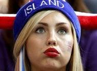 در ایسلند درآمد آقایان و خانم ها کاملا برابر شد