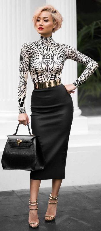 مدل های جدید کیف زنانه برندهای برتر جهان