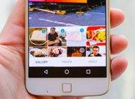 ترفند قرار دادن چندین ویدئو و عکس در پست اینستاگرام