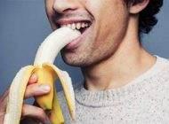مواد خوراکی که هورمون جنسی مردان را زیاد می کنند
