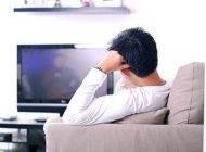 جلوگیری از افسردگی در تعطیلات عید نوروز