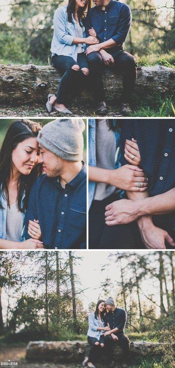 عکس های عاشقانه دونفره دست توی دست
