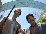 عید نوروز 96 همراه با برنامه های تلویزیونی جذاب