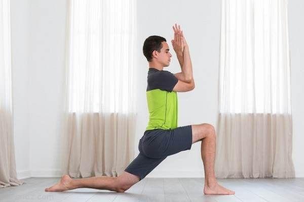 فواید افزایش انعطاف پذیری بدن برای سلامتی