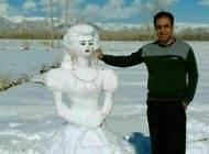 عکس های خنده دار و سوژه های ایران و جهان (174)