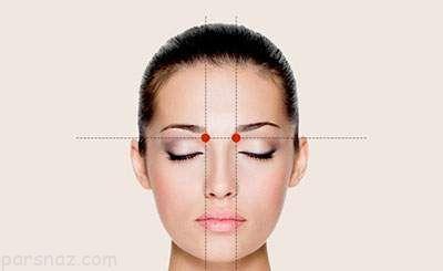 روش درمان طبیعی سردرد بدون استفاده از دارو
