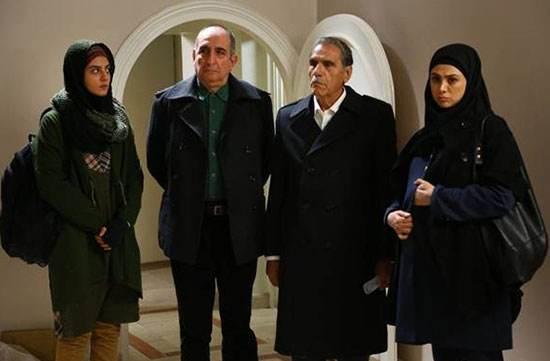 سریال های نوروزی صدا و سیما در عید 96
