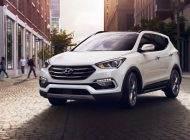 خودروهای کره ای و آپشن های بی نظیر آن ها