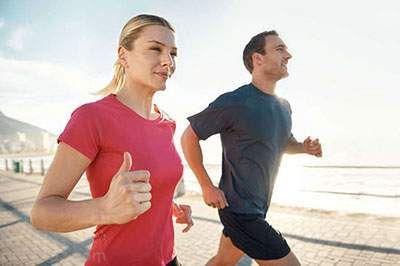 ویژگی های رابطه عاشقانه و موفق در زندگی همسران