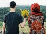 برای حل اختلافات زناشویی با هم به سفر بروید