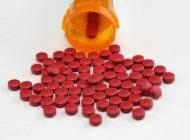 لزوم مصرف قرص آهن برای جلوگیری از کم خونی