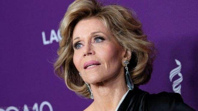 بازیگر زن هالیوود از تجاوزهای مردان علیه خودش پرده برداشت