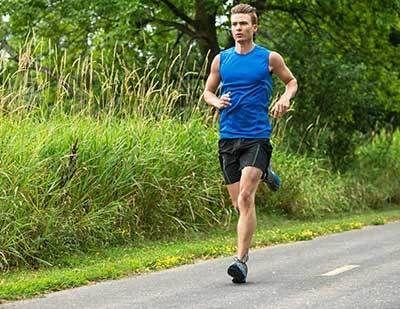 نکاتی درباره افزایش تاثیر ورزش در بدن