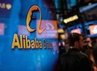 درس های مهم موفقیت از موسس شرکت علی بابا