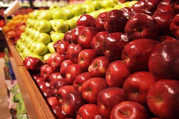 پاکسازی بدن با استفاده از این مواد خوراکی مفید