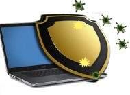 برترین آنتی ویروس ها برای سیستم عامل ویندوز