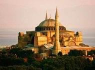 15 نکته جالب درباره شهر استانبول که نمی دانستید