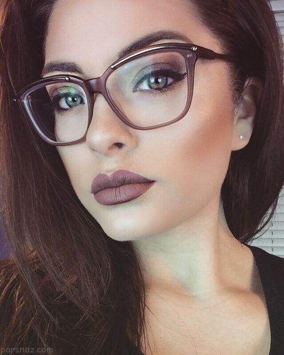 86 عکس از جدیدترین مدل عینک طبی زنانه و مردانه 2017 96