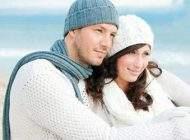دانستنی های مهم که قبل از ازدواج باید بدانید