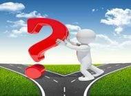 سوالاتی برای این که از حال خود آگاه شوید