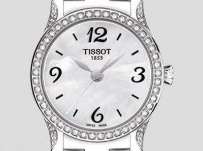 مدل های ساعت مچی جدید برند Tissot