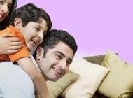 سرگرمی و شادی خانوادگی در ایام نوروز