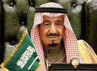 سفرهای جنجالی پادشاه عربستان به مناطق مختلف