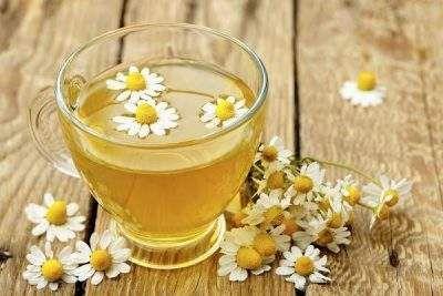 معرفی بهترین چای های گیاهی برای سلامت بدن