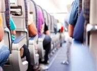 نکات مهم سلامتی در مسافرت با هواپیما