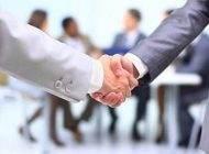 تاثیرگذاری نوع شخصیت افراد و فروش